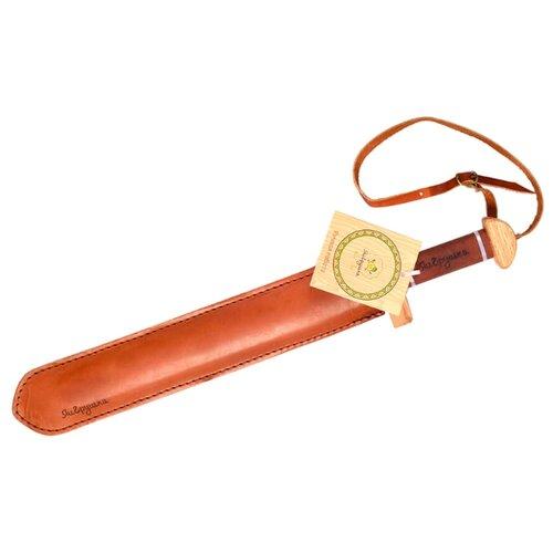 Купить Меч ЯиГрушка (AMP-002), Игрушечное оружие и бластеры