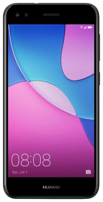 Huawei Смартфон Huawei Nova Lite 2017