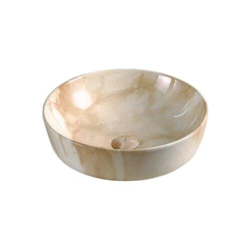 Раковина 41.5 см GID-ceramic MNC526 раковина 38 5 см gid ceramic d1303h020