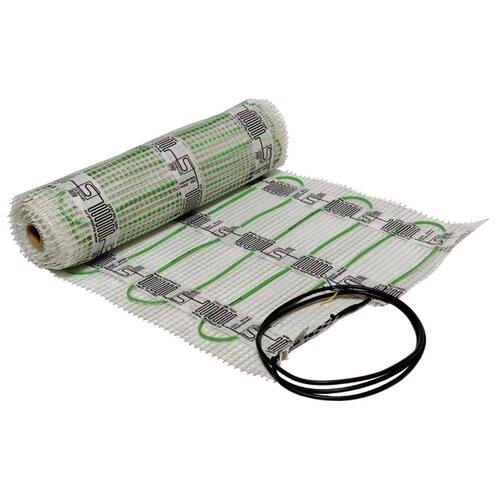 Электрический теплый пол SpyHeat Практик SHMD-12-405Электрический теплый пол<br>