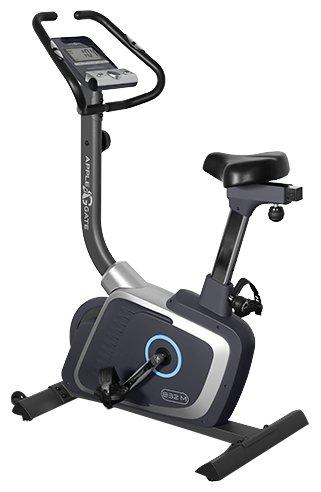 Вертикальный велотренажер AppleGate B32 M
