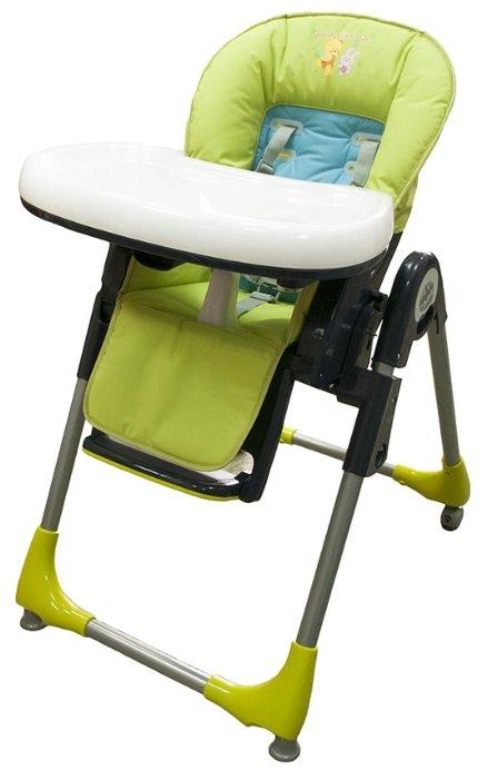 Стульчик для кормления Baby Ace PC-353