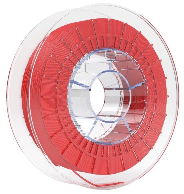 FilaFlex пруток BQ 2.8 мм красный