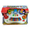Kiddieland пианино KID043455