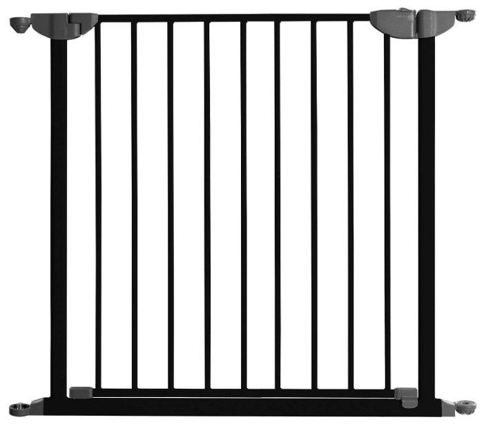 Reer Ворота безопасности 46702