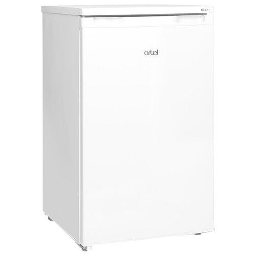 Холодильник Artel HS 137 RN WH