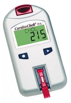 Анализатор крови CardioChek PA