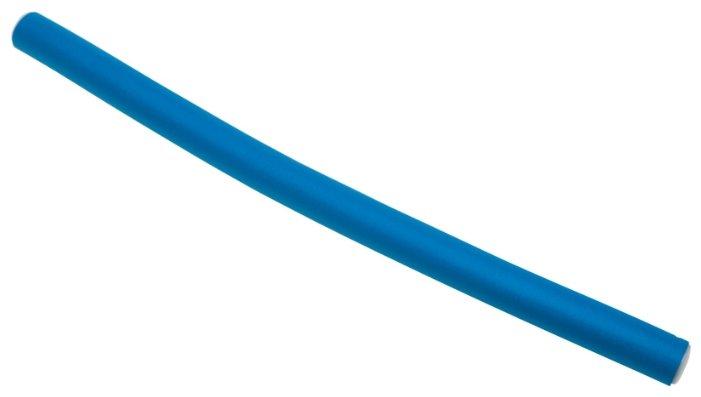 Бигуди-бумеранги DEWAL BUM14240 (14 мм)