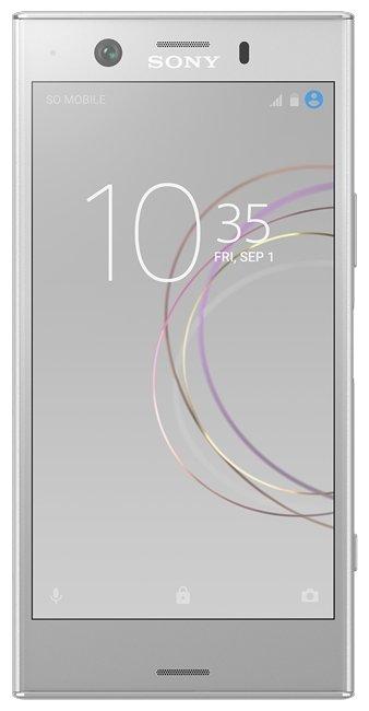 Sony Смартфон Sony Xperia XZ1 Compact