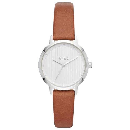 Наручные часы DKNY NY2676 dkny часы dkny ny2508 коллекция minetta