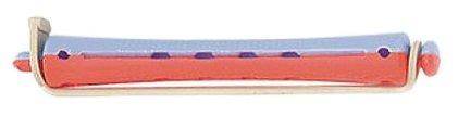 Коклюшки Sibel Bi-Color 4500639 (9 мм)