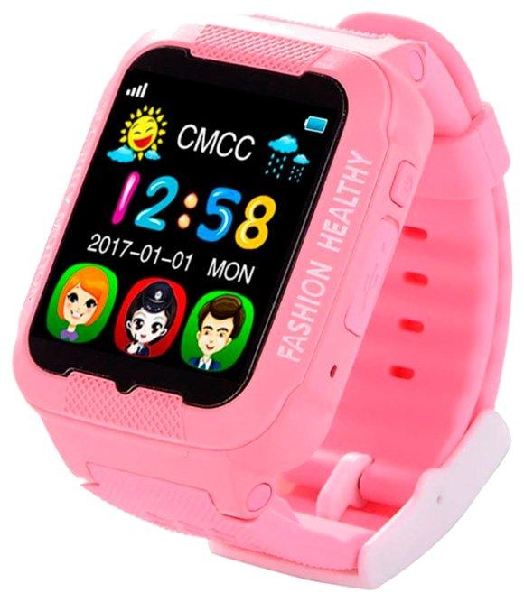 Smart Baby Watch Часы Smart Baby Watch K3