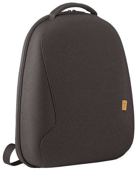 Рюкзак Cozistyle ARIA City Backpack Slim 15