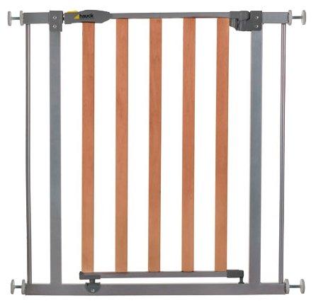 Hauck Ворота безопасности 74-81.5 см 597033