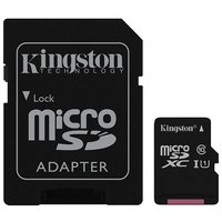 Kingston SDC10G2