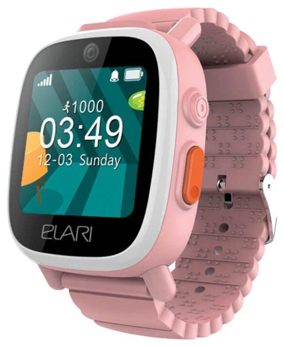 Часы Elari FixiTime 3