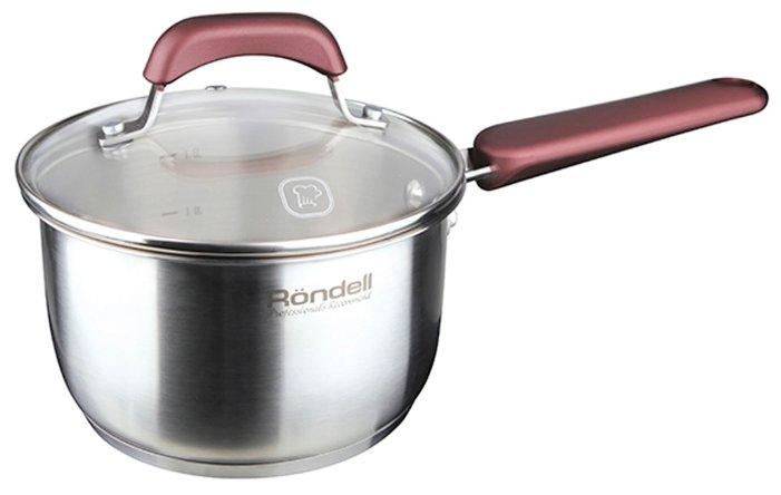 Ковш кухонный Rondell Bojole RDS-735 1.7л