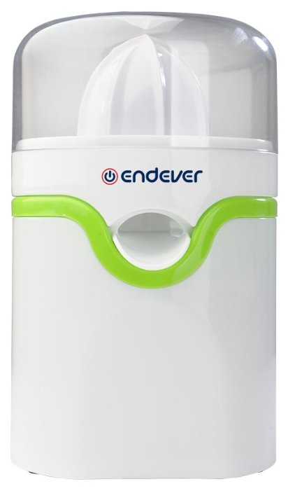 ENDEVER Sigma-68
