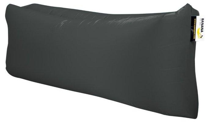 Надувной диван BANANA 19.008
