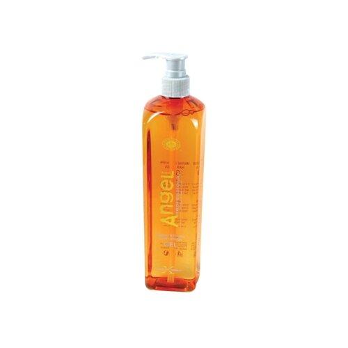 Angel Professional гель для дизайна волос Deep-Sea Spa, 500 мл