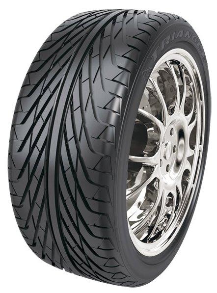 Автомобильные шины Triangle TR968 215/55 R17 98V