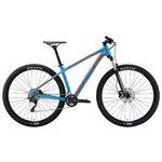 Горный (MTB) велосипед Merida Big.Nine 300 (2018)