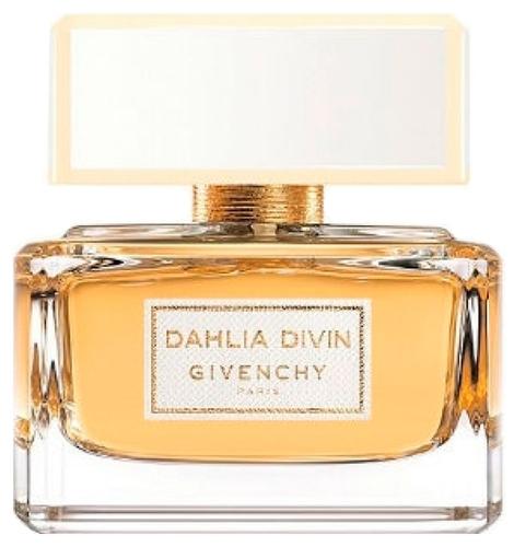 Dahlia Divin Givenchy En Le Parfum Musique 0Nnm8wv