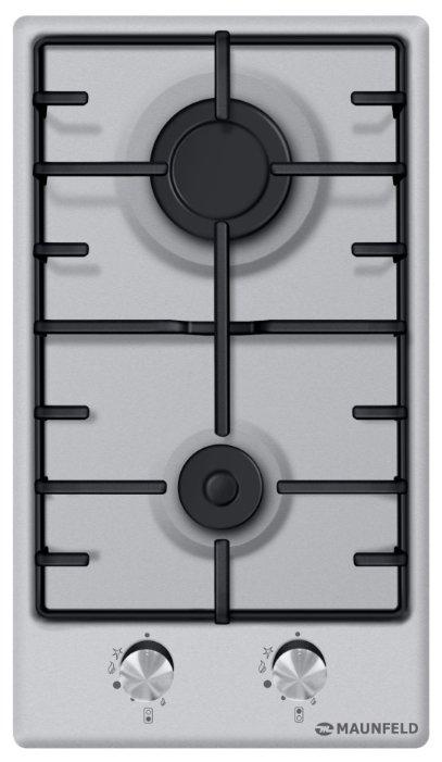Варочная панель MAUNFELD EGHS 32.3ES/G