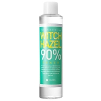 Mizon Тоник Herb Soothing Witchhazel 90%