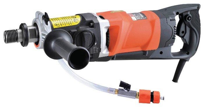 Двигатель для алмазного бурения AGP DM6D