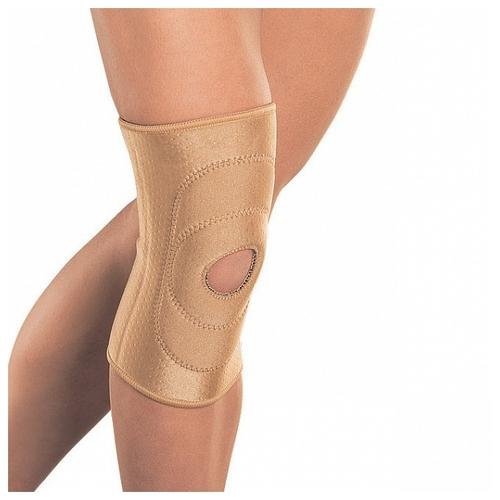 Фиксатор коленного сустава rkn 103 тазобедренный сустав и растяжка