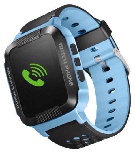 Smart Baby Watch Часы Smart Baby Watch C1