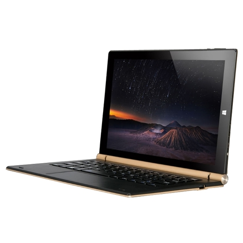 Планшет Onda oBook 20 Plus