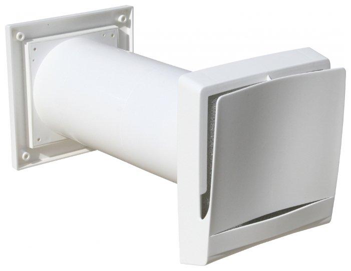 Вентиляционная установка Fresh TL98F