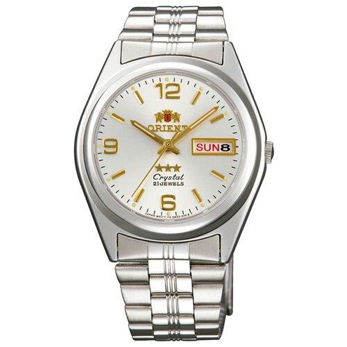 Наручные часы ORIENT AB04004W мужские часы orient ab04004w