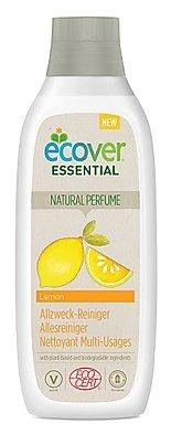 Ecover Универсальное чистящее средство Лимон