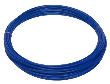 PCL пруток MyRiwell 1.75 мм синий