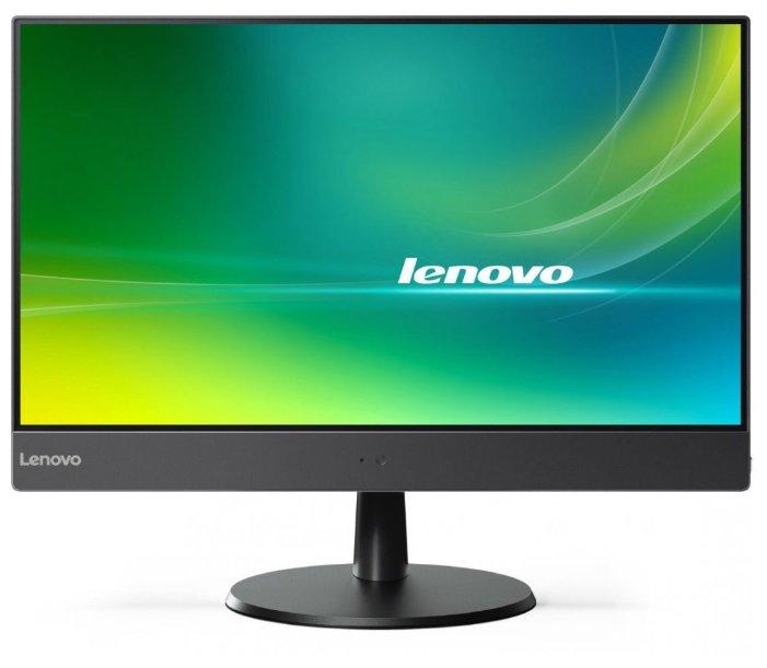 Моноблок Lenovo IdeaCentre AIO V510z