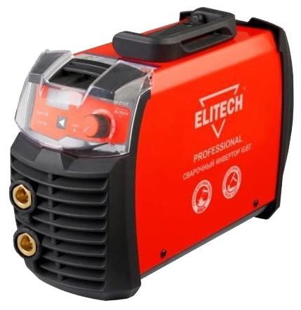 Сварочный аппарат элитеч 180 отзывы бензиновый генератор dde dpg6501 цена
