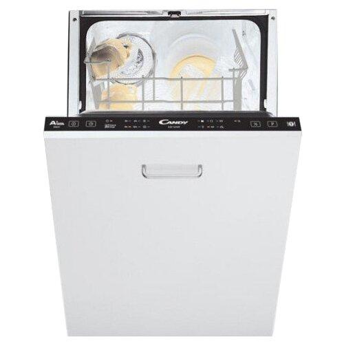 цена на Посудомоечная машина Candy CDI 1L949
