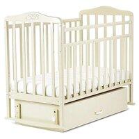 Кроватка SWEET BABY Luciano