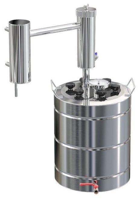 Куплю самогонный аппарат в волжском самогонный аппарат колонного типа купить