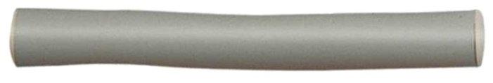 Бигуди-бумеранги Sibel Superflex Short 4222079 (19 мм)