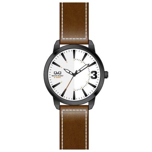 Наручные часы Q&Q QA98 J501 q