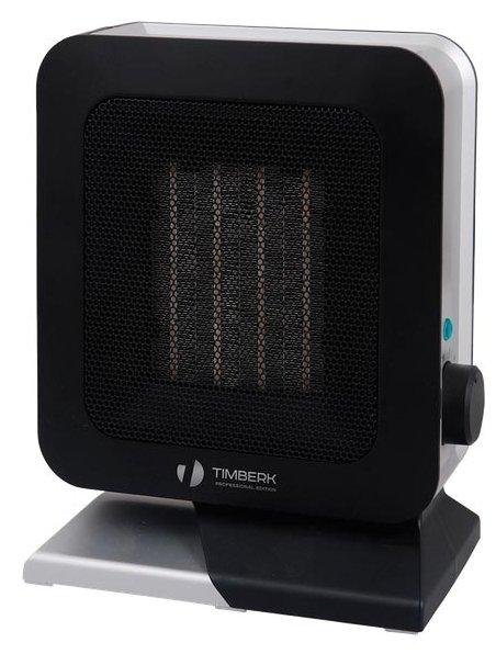 Термовентилятор Timberk TFH T15NTK (2017)
