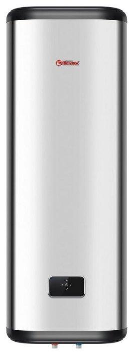 Накопительный электрический водонагреватель Thermex Flat Diamond Touch