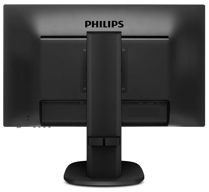 philips v matsushita Thus, companies like philips or matsushita need to subsidize and adopt local designs and produce rather differentiated products in diverse locations and for diverse global segments 16 conclusion:: v) conclusion the analysis of the two companies offers a variety of useful conclusions as concerns the evolvement of global companies from the 1950s.