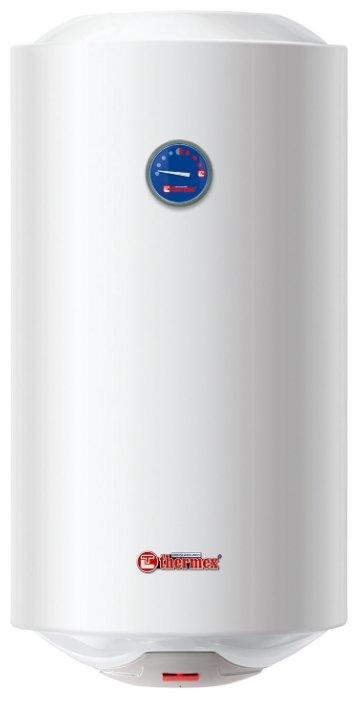 Накопительный водонагреватель Thermex Champion Slim ES 50V