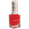 Средство для роста ногтей Zinger Opti-grow NC22
