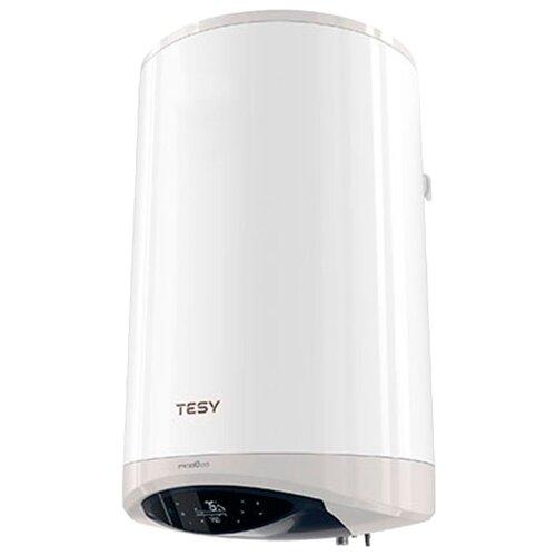 Накопительный электрический водонагреватель TESY GCV 1004724D C21 ECW Modeco Cloud